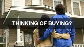 Thinking of buying?
