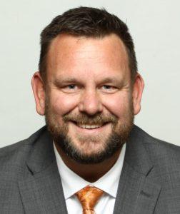 Pete de Jong - Calgary Realtor